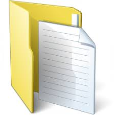 This image has an empty alt attribute; its file name is document-folder-icon-for-website.jpg
